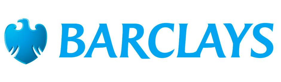 Банк - Barclays PLC